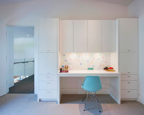 Study Table Cupboard Designs full size of furnitureamusing ideas for small designer bedrooms with white wooden 3 front Default Houzz Image