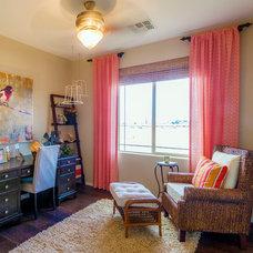 Modern Kids by Shea Homes - Arizona