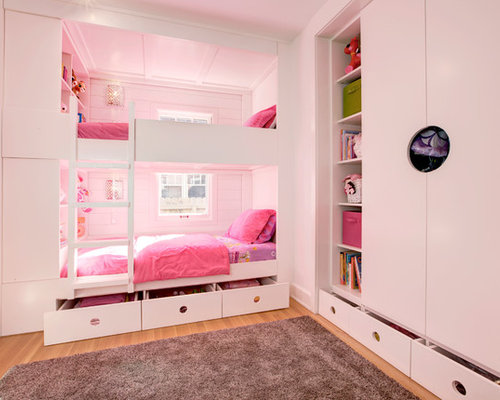Kids\' Room Ideas & Design Photos | Houzz