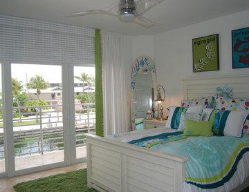 Islamorada Florida Keys, Tropical - Island