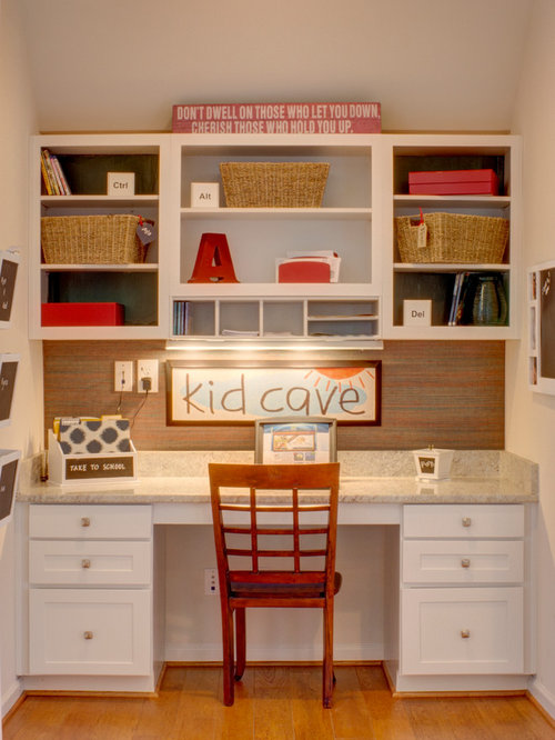 Desk Ideas For Kids kids desk ideas | houzz