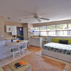 Tropical Kids by Home Shoppe Hawaii LLC - OAHU REAL ESTATE