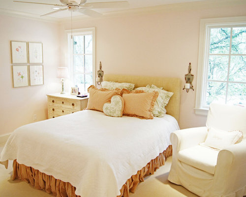Pink Paint Ideas Pictures Remodel And Decor
