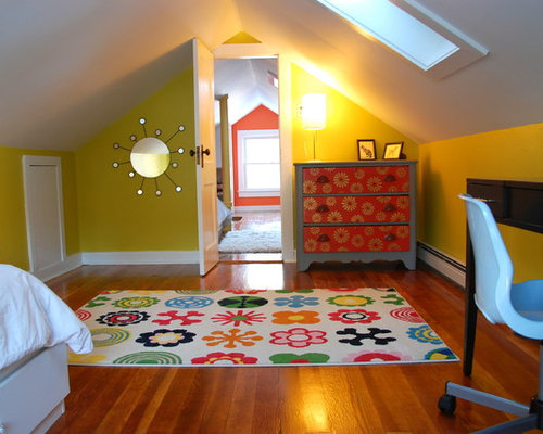 Attic Design Ideas best 20 attic ideas ideas on pinterest attic storage attic rooms and attic loft Attic Photos
