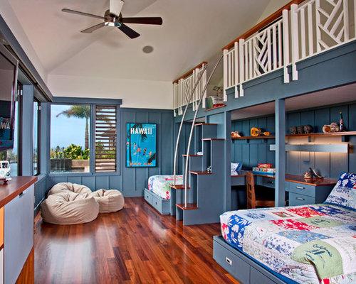 Grandchildren Room Ideas Pictures Remodel And Decor