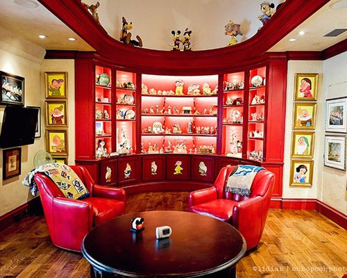 Disney Room Ideas Pictures Remodel and Decor
