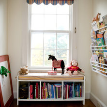 home office/craft room ideas - an Ideabook by a_inks
