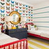 Design Moves to Borrow From Kids' Rooms