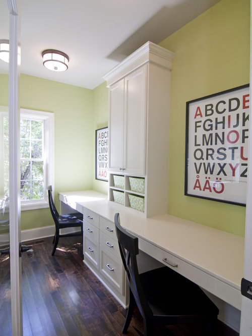 Decent Study Rooms: Best Kids Study Room Ideas Design Ideas & Remodel Pictures