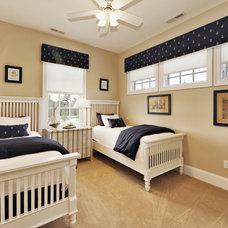 Kids by Echelon Custom Homes