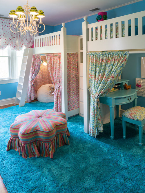 87 971 kids room design ideas remodel pictures houzz
