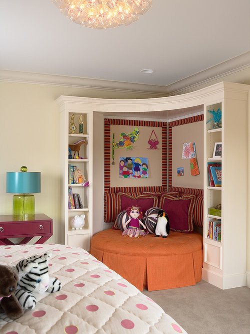 Cozy reading area home design ideas pictures remodel and - Craigslist fort smith farm and garden ...