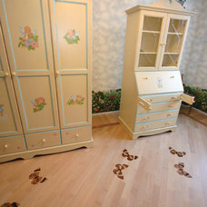 Contemporary Kids by Czar Floors
