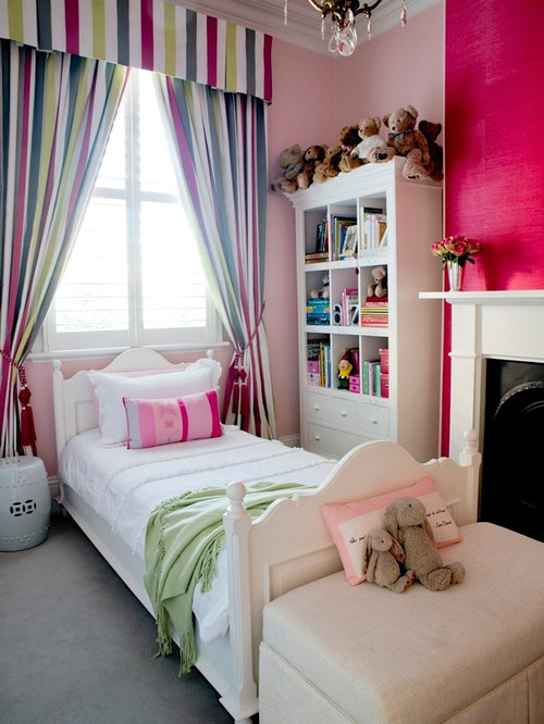 9 Year Old Girls Bedroom Home Design Ideas Renovations