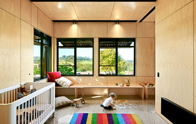 Renovation Insight: How to Choose a Sustainable Architect