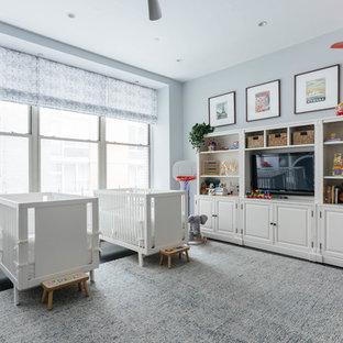 Kids Room, Chelsea NY
