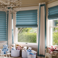 Transitional Kids by Accent Window Fashions LLC