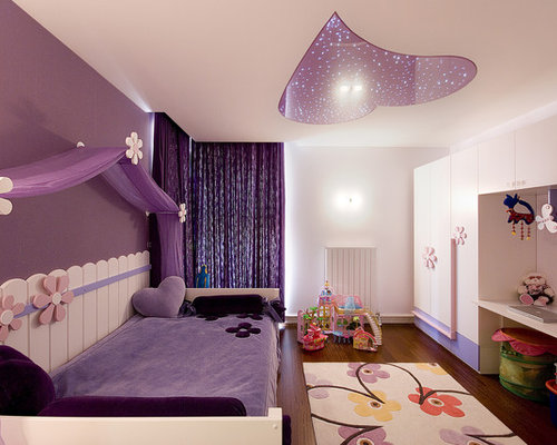 Paint For Girls Room girls room paint ideas | houzz