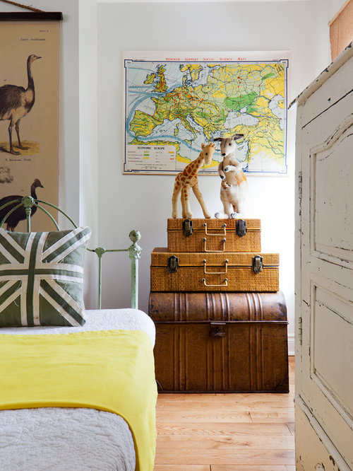 SaveEmail. Houzz   Egyptian Themed Room Design Ideas  amp  Remodel Pictures
