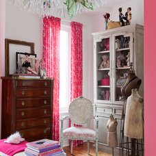 Eclectic Kids by Flik by design