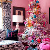 Christmas Trees That Wow