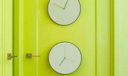 Kidz Rule: Laura Bohn Design Associates