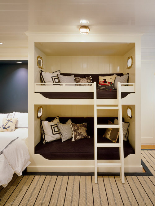 Bunk Beds With Storage Saveemail