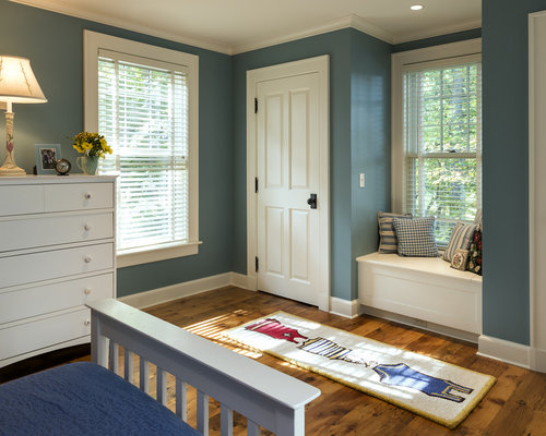 Jamestown Blue Houzz