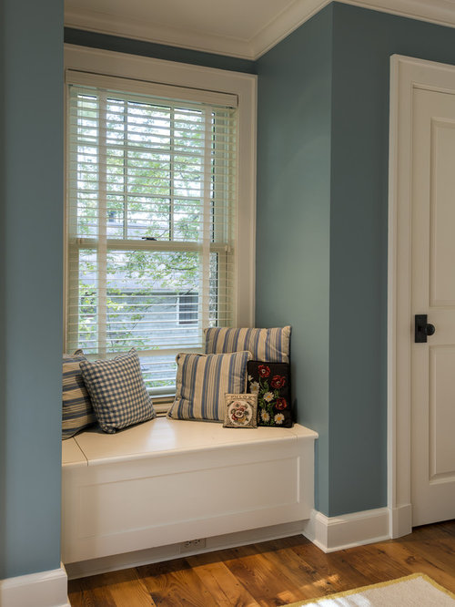 Jamestown Blue Home Design Ideas Pictures Remodel And Decor