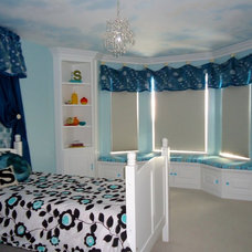 Eclectic Kids by LMR Designs, LLC