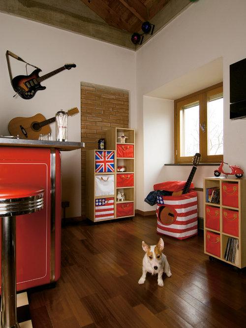 guitar bedroom decor creepingthymefo