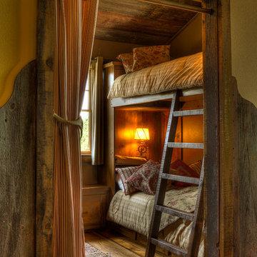 Leech Lake 1  Bedroom