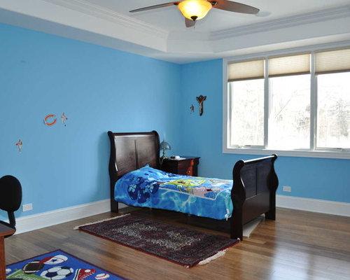 Best mediterranean chicago kids 39 room design ideas for Rooms for kids chicago