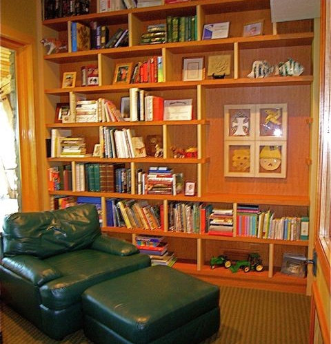 Small Homes Home Design Ideas Pictures Remodel And Decor