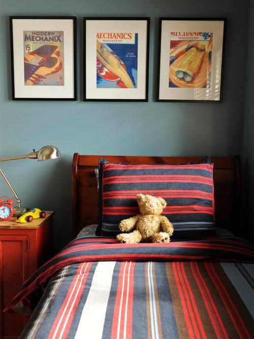 Bristol Board Home Design Ideas, Pictures, Remodel and Decor