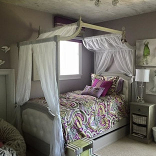Little girl's room Murrysville