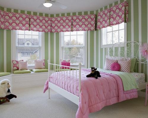 saveemail petrella designs inc little girls bedroom - Young Girls Bedroom Design