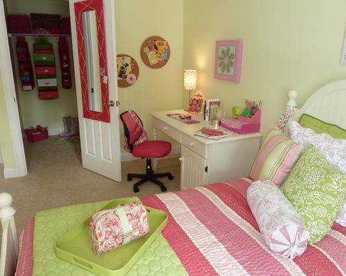 Cottage Style Furniture | Houzz
