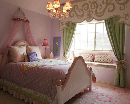 Custom cornice board ideas pictures remodel and decor for Bedroom cornice design
