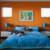 10 Color Combos You Never Thought Would Work
