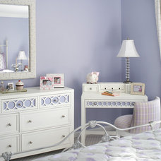 Eclectic Kids by Sheila Rich Interiors, LLC