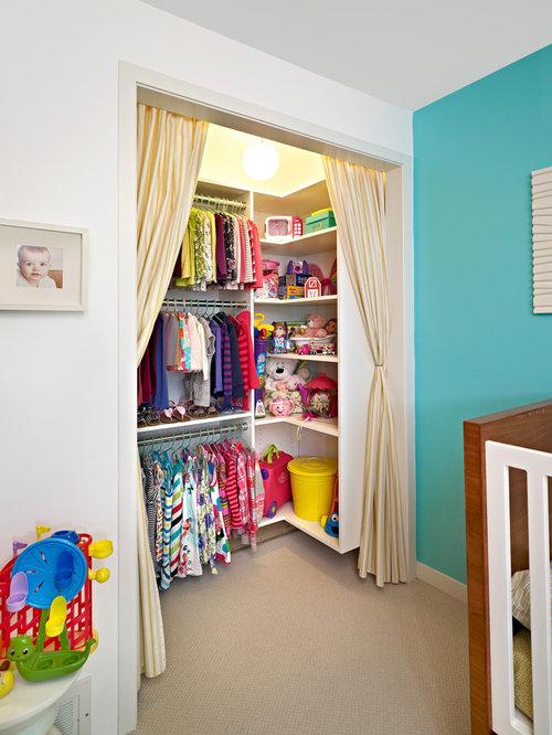 Chambre d 39 enfant contemporaine petit budget photos et id es d co de chambres d 39 enfant for Moquette contemporaine