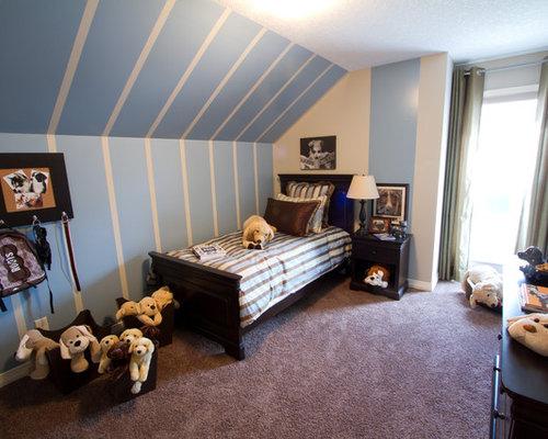 Best Slanted Walls Design Ideas Amp Remodel Pictures Houzz