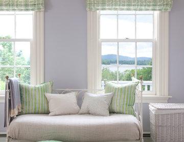 Maine Island Residence - Photo by Emily Minton Redfield