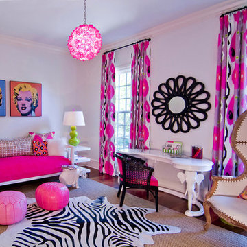 March of Dimes Showhouse