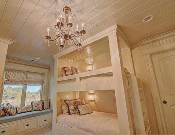 Marriott-Slaterville Custom Home
