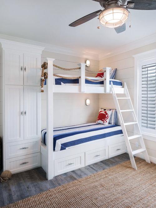 Carrelage Chambre Enfant Maison Design