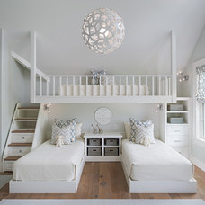 Transitional Kids by Sophie Metz Design