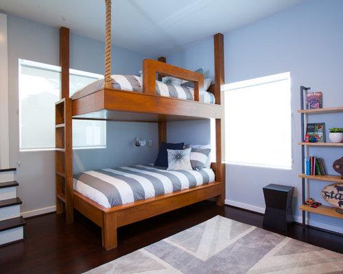 Adult Bunk Bed Houzz