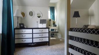 MH Bedroom